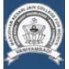MKJC College Add